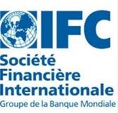 La SFI décaisse 40 millions de dollars pour  la filiale ivoirienne du Groupe Attijariwafa bank