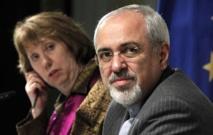 L'Iran n'est pas prêt à renoncer à ses centrifugeuses