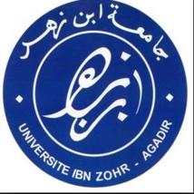 L'Université Ibn Zohr fête ses chercheurs et académiciens