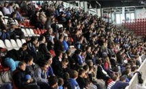 La France, l'Allemagne, la Suisse et le Japon poinçonnent leur ticket au premier tour de la Coupe Davis