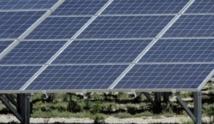 La MASEN soutient la mise en place d'un cluster  industriel en énergie solaire