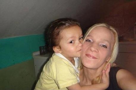 L'incroyable histoire d'Aïda, 3 ans, victime d'un rapt parental
