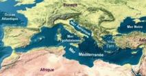 La femme marocaine entre les deux rives de la Méditerranée
