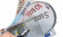 Rapatrier les capitaux illicites pour initier un développement rapide de l'Afrique