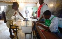Démocratie africaine : quels progrès ?