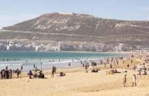 Le tourisme d'Agadir table sur une évolution à deux chiffres en 2014