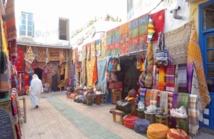 Des équipements publics, cible d'actes de vandalisme à Essaouira