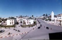 Elus et autorités locales préoccupés  par l'état des routes à Taounate