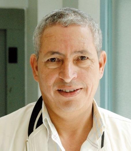 Abdelhadi Khairat à Mohammedia :  «Politique et médias dans le Maroc  d'aujourd'hui»