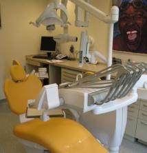 La médecine dentaire d'Afrique en conclave à Marrakech