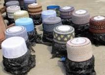 Au Nigeria, la jeune génération boude le chapeau traditionnel