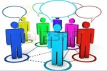 Les investisseurs internationaux méfiants envers blogs et réseaux