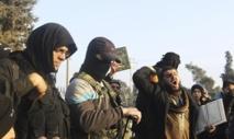 Al Qaïda nie tout lien avec l'Etat islamique en Irak et au Levant