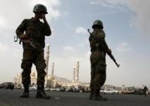 Une explosion dans un bus militaire au Yémen