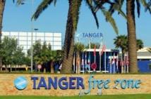 Forum des zones franches de la Méditerranée à Tanger