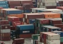 Les importations brésiliennes du Royaume ont atteint 1,434 milliard de dollars en 2013
