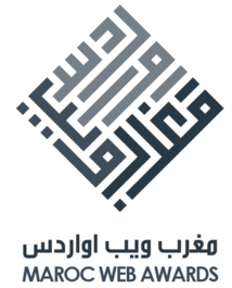Maroc Web Awards 2013 décerne ses récompenses