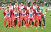 Le Grand stade d'Agadir aux bons soins du HUSA à partir du 15 février