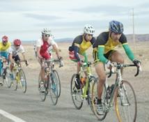 Dakhla s'offre un club de cyclisme