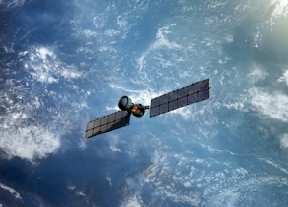 Le Maroc se dote de deux satellites d'observation