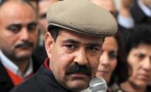L'assassin présumé de Chokri Belaid est tué
