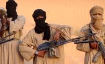 Aqmi tire l'essentiel  de ses fonds des rançons