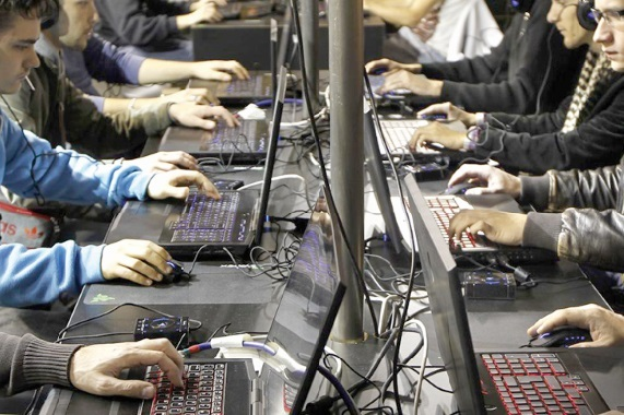 Said Ihrai: Veiller à ce que Internet soit un environnement sûr, sécurisé et sans danger pour la vie privée