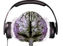 Insolite :Ecouter des chansons tristes peut vous rendre heureux