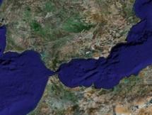 Le Maroc constitue un pays stratégique pour l'Espagne