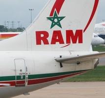 Royal Air Maroc, désormais  transporteur officiel du FESPACO