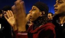 La prolongation du mandat du Congrès suscite controverse et craintes en Libye