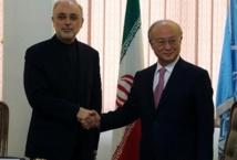 L'Iran veut rassurer l'Occident sur le réacteur nucléaire d'Arak