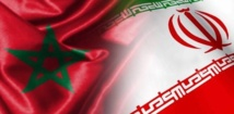 Vers la reprise des relations  maroco-iraniennes