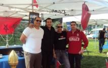 L'Association marocaine de Monaco initie une action sociale à Sidi Bennour