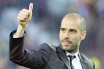 Le Bayern, Dortmund et Shalke à l'épreuve de  déplacements délicats à Nuremberg, Brême et Hanovre