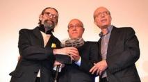 Le FNF de Tanger rend hommage à Mustapha Stitou