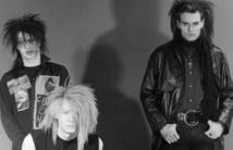Un groupe de rock metal réclame des droits d'auteur au Pentagone