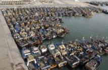 Les pêcheurs de Dakhla dénoncent l'exploitation irrationnelle des ressources halieutiques