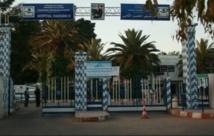 L'hôpital Hassan II peine à répondre à la demande de soins