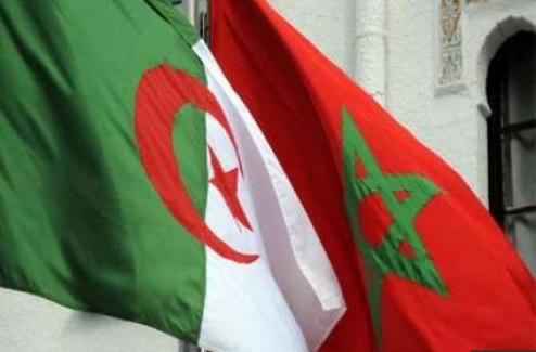 Lutter contre le terrorisme, mais sans le Maroc