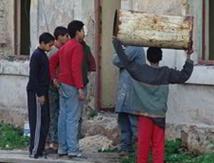 L'INDH gendérise ses appels à projets à Essaouira