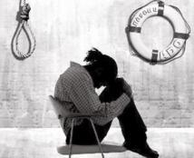 Agir ensemble contre le suicide