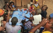 11 morts  à Bangui, dont  un parlementaire