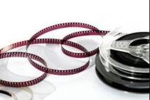 Rencontre sur la juridiction de l'industrie cinématographique