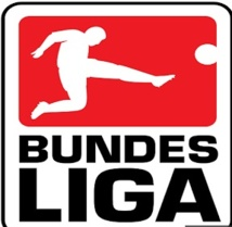 Shalke charrie le podium en Bundesliga