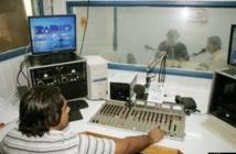 Débat sur les radios communautaires à la Chambre des conseillers