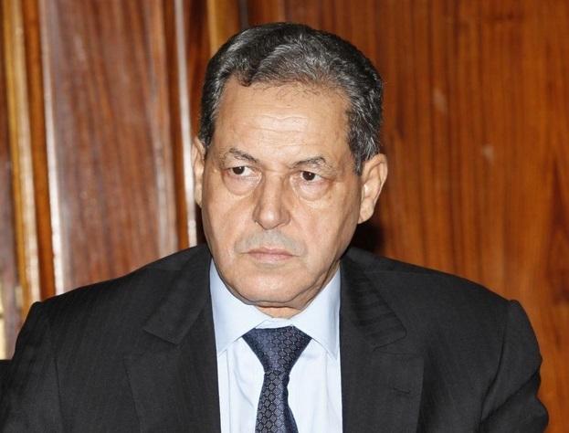 Le MP menace la  majorité de Benkirane