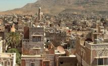 Sudistes et rebelles chiites rejettent le découpage fédéral au Yémen