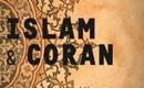 """""""Histoire de la foi entre philosophie science et Coran"""" traduit en français"""