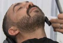 Insolite : La mode des barbes
